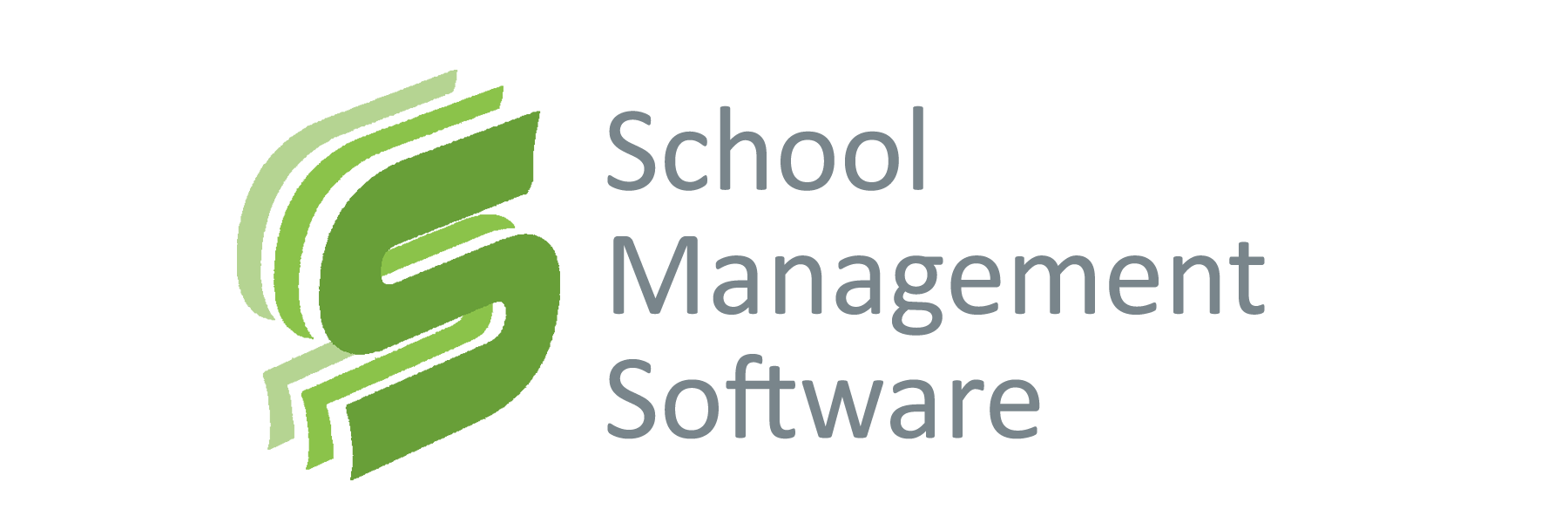 School Management Software in Lahore
